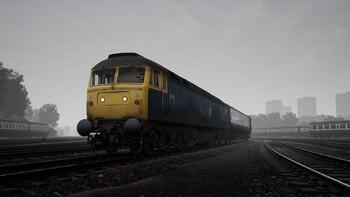Screenshot2 - Train Sim World®: Northern Trans-Pennine: Manchester - Leeds Route Add-On