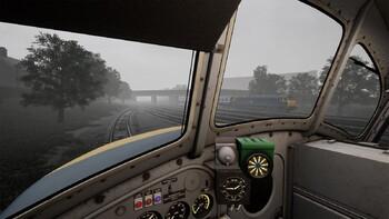 Screenshot3 - Train Sim World®: Northern Trans-Pennine: Manchester - Leeds Route Add-On