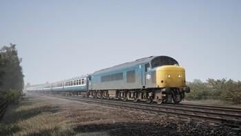 Screenshot5 - Train Sim World®: Northern Trans-Pennine: Manchester - Leeds Route Add-On