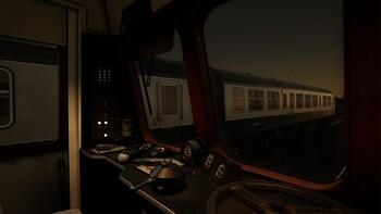 Screenshot6 - Train Sim World®: Northern Trans-Pennine: Manchester - Leeds Route Add-On