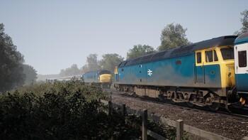 Screenshot7 - Train Sim World®: Northern Trans-Pennine: Manchester - Leeds Route Add-On