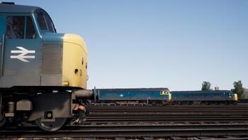 Screenshot9 - Train Sim World®: Northern Trans-Pennine: Manchester - Leeds Route Add-On