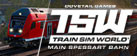 Train Sim World®: Main Spessart Bahn: Aschaffenburg - Gemünden