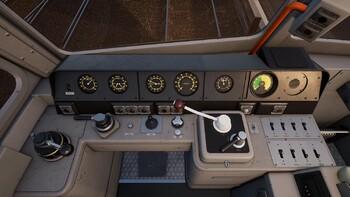 Screenshot3 - Train Sim World®: West Somerset Railway Add-On