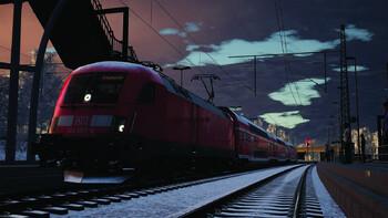 Screenshot10 - Train Sim World: DB BR 182 Loco Add-On