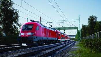 Screenshot7 - Train Sim World: DB BR 182 Loco Add-On