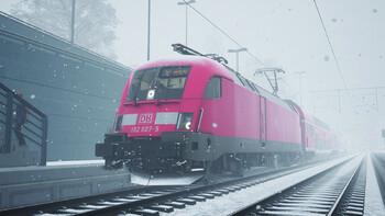 Screenshot8 - Train Sim World: DB BR 182 Loco Add-On