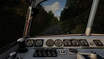 Screenshot7 - Train Sim World®: BR Class 52 Loco Add-On