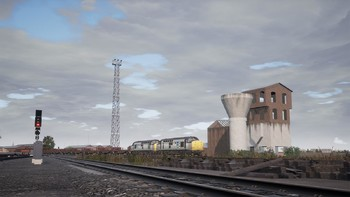 Screenshot4 - Train Sim World®: Tees Valley Line: Darlington – Saltburn-by-the-Sea Route Add-On
