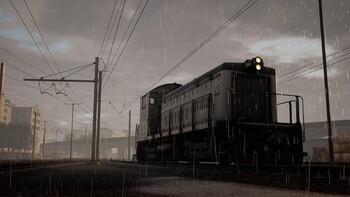 Screenshot3 - Train Sim World®: Amtrak SW1000R Loco Add-On