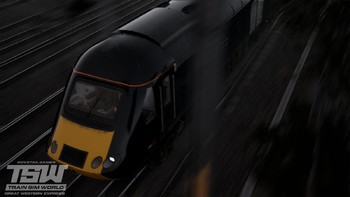 Screenshot6 - Train Sim World: Great Western Express