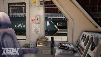 Screenshot9 - Train Sim World®: CSX Heavy Haul + Great Western Express Pack