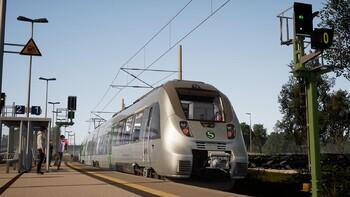 Screenshot2 - Train Sim World®