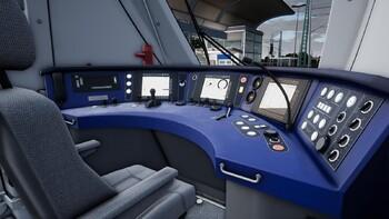 Screenshot7 - Train Sim World®
