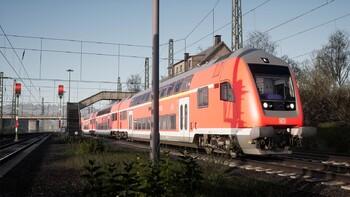 Screenshot10 - Train Sim World®: Ruhr-Sieg Nord: Hagen – Finnentrop Route Add-On