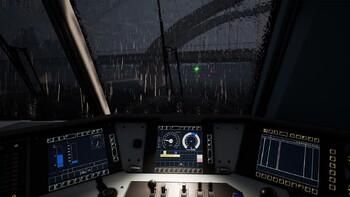 Screenshot2 - Train Sim World®: Ruhr-Sieg Nord: Hagen – Finnentrop Route Add-On