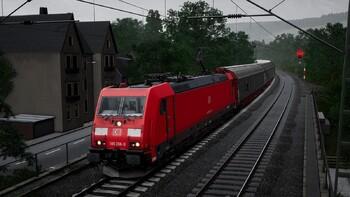 Screenshot5 - Train Sim World®: Ruhr-Sieg Nord: Hagen – Finnentrop Route Add-On