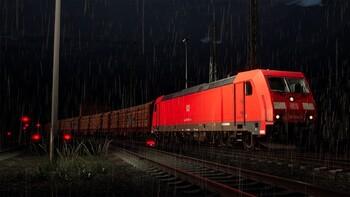 Screenshot9 - Train Sim World®: Ruhr-Sieg Nord: Hagen – Finnentrop Route Add-On