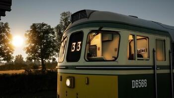 Screenshot7 - Train Sim World®: BR Class 33 Loco Add-On