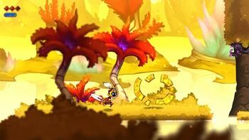 Screenshot7 - Pankapu