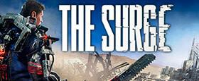 The Surge (GOG)