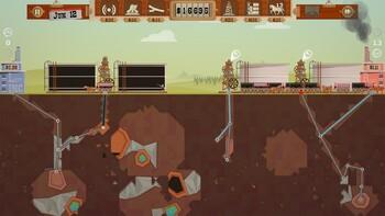 Screenshot2 - Turmoil