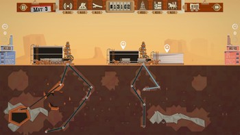 Screenshot4 - Turmoil