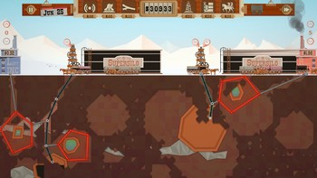 Screenshot9 - Turmoil