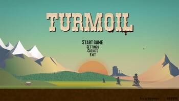 Screenshot8 - Turmoil