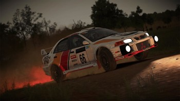 Screenshot4 - DiRT 4