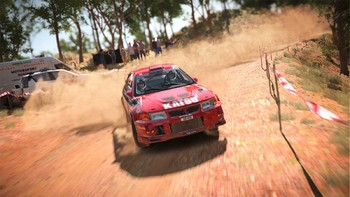 Screenshot3 - DiRT 4 - Hyundai i20 r5
