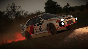 Screenshot4 - DiRT 4 - Hyundai i20 r5