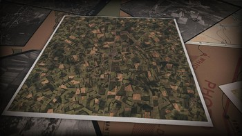 Screenshot9 - Steel Division: Normandy 44