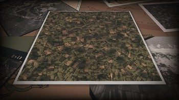 Screenshot10 - Steel Division: Normandy 44 Deluxe Edition