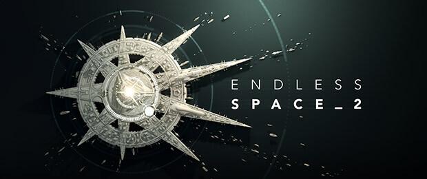 Endless Space 2: Vaulters DLC erscheint am 25. Januar – Gratisinhalte jetzt verfügbar!