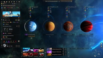 Screenshot10 - Endless Space 2