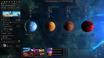 Screenshot2 - Endless Space 2
