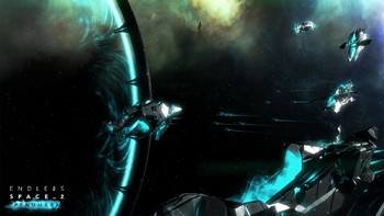 Screenshot2 - Endless Space 2 - Penumbra
