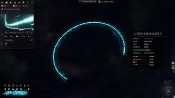 Screenshot5 - Endless Space 2 - Penumbra