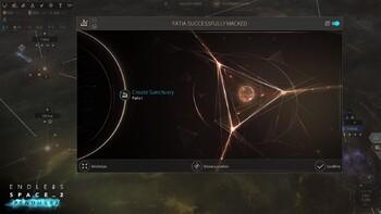 Screenshot6 - Endless Space 2 - Penumbra