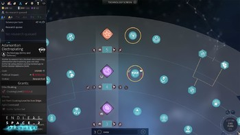 Screenshot10 - Endless Space 2 - Penumbra