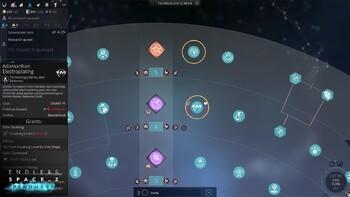 Screenshot10 - Endless Space 2 - Penumbra