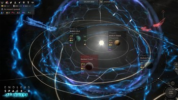 Screenshot1 - Endless Space 2 - Penumbra