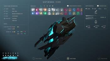 Screenshot4 - Endless Space 2 - Penumbra