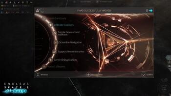 Screenshot7 - Endless Space 2 - Penumbra