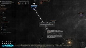 Screenshot8 - Endless Space 2 - Penumbra