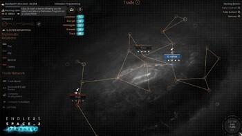 Screenshot9 - Endless Space 2 - Penumbra