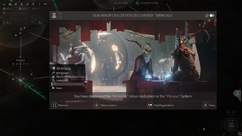 Screenshot2 - Endless Space 2 - Awakening