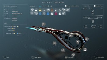 Screenshot8 - Endless Space 2 - Awakening