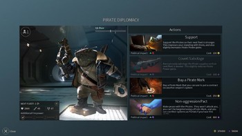 Screenshot1 - Endless Space 2 - Vaulters